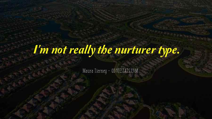 Maura's Quotes #1355587