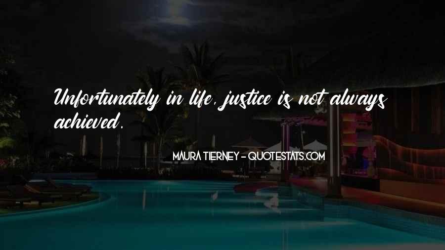 Maura's Quotes #1422396