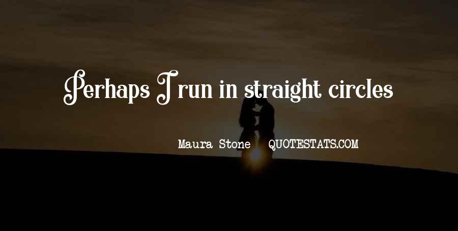 Maura's Quotes #1498158