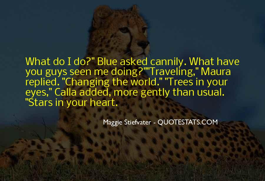 Maura's Quotes #1622777