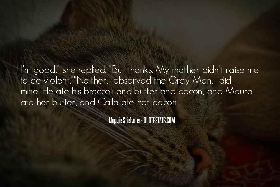 Maura's Quotes #206152