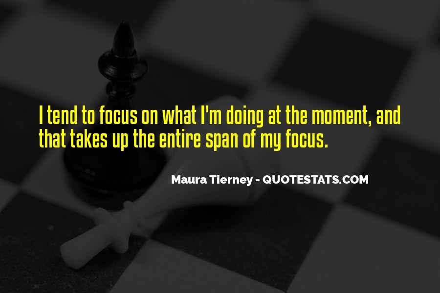 Maura's Quotes #316451