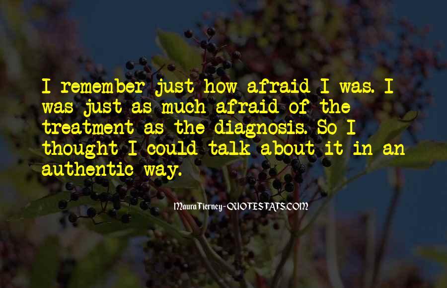Maura's Quotes #634729