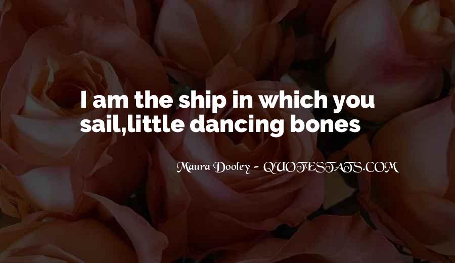 Maura's Quotes #688868