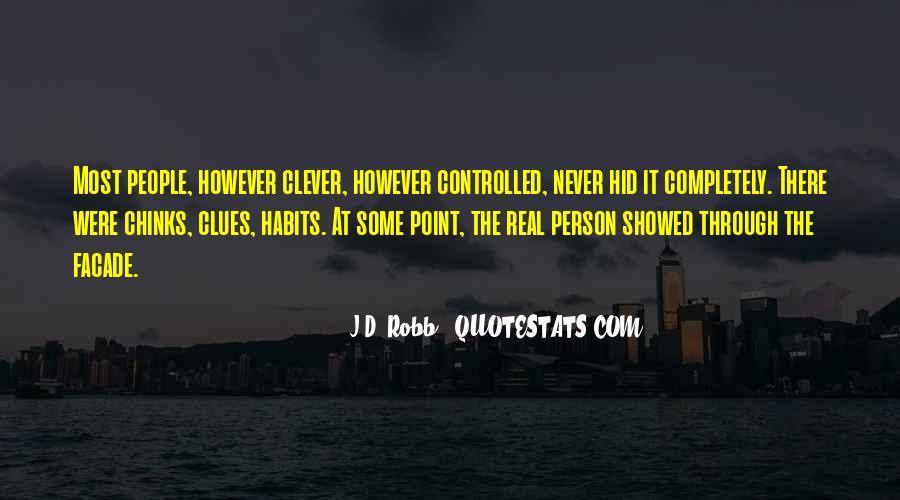 Mawah Quotes #1503053