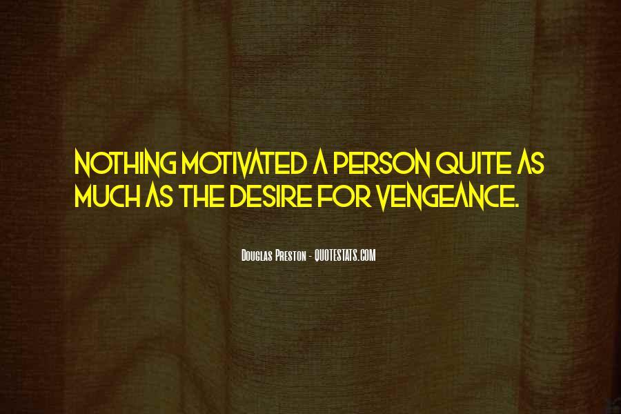 Maydens Quotes #379193