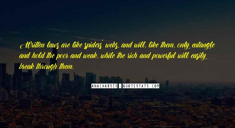 Mayhavean Quotes #1021884