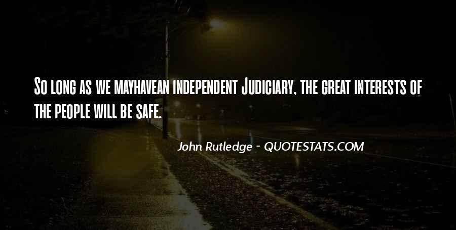 Mayhavean Quotes #963