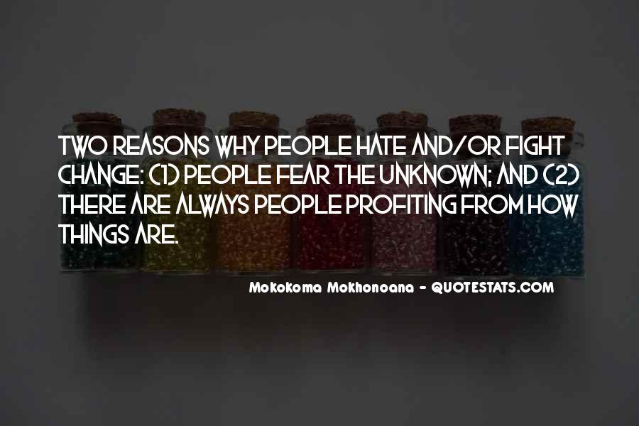 Mazily Quotes #469466
