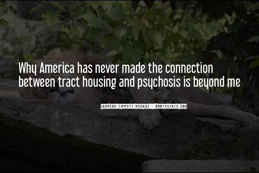 Mccrae's Quotes #710074