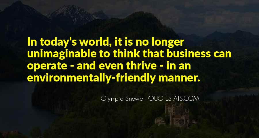 Mccroskey Quotes #1258890