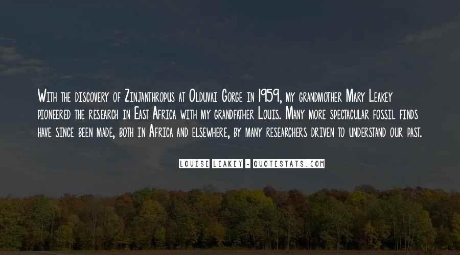 Mccroskey Quotes #1842289