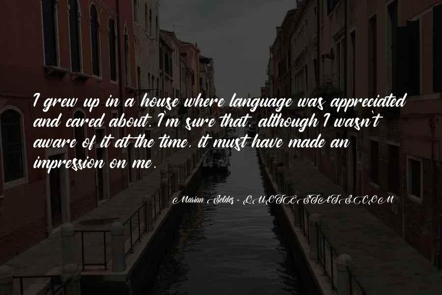 Mccubbin Quotes #981807