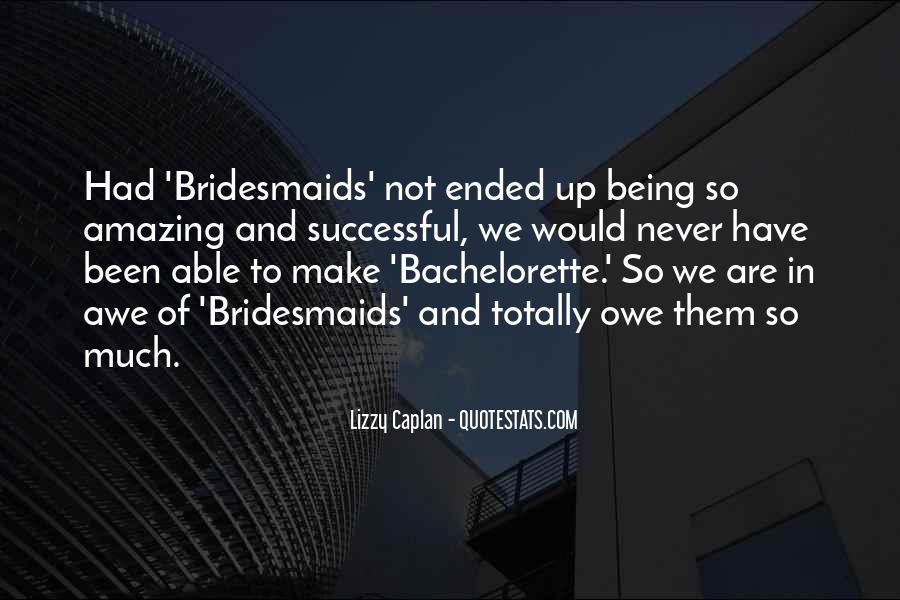 Mcdormand Quotes #1126651