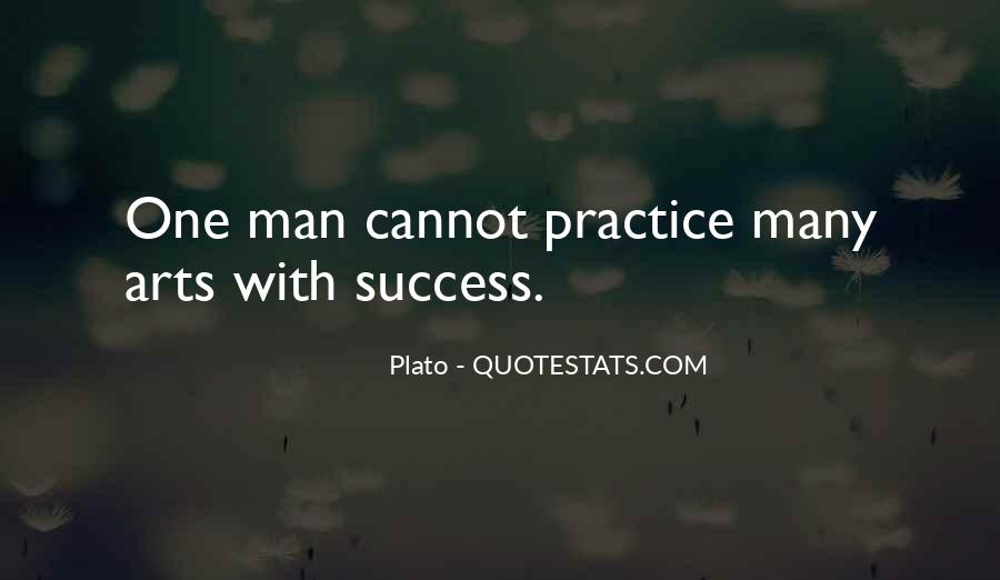 Mcdormand Quotes #1179989