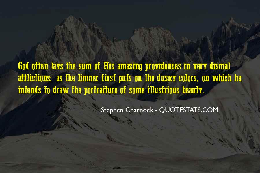 Mcdormand Quotes #154814