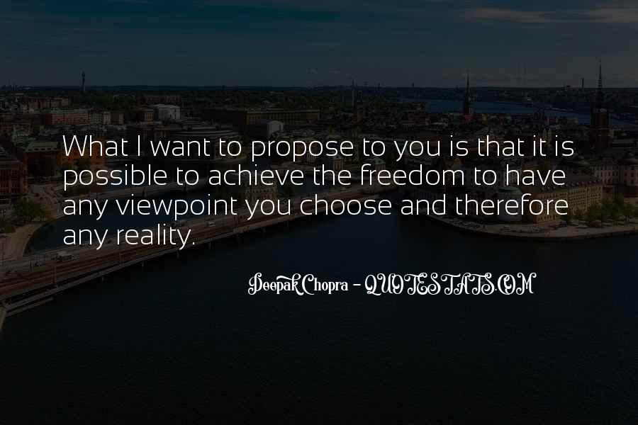 Mcdormand Quotes #525817
