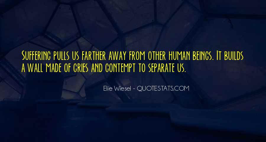 Mcgoo Quotes #1709532