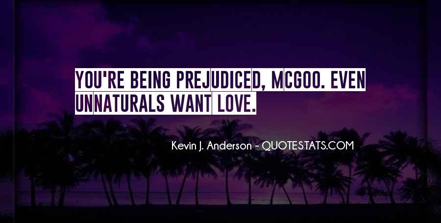 Mcgoo Quotes #748517