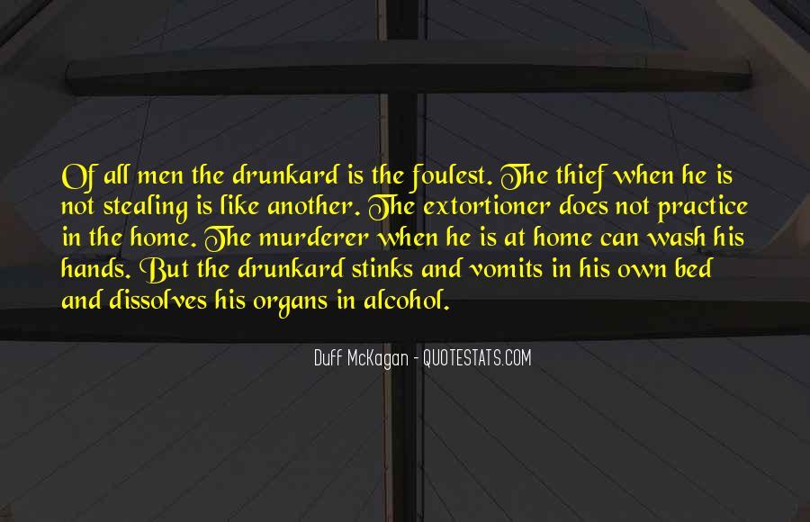 Mckagan Quotes #1015999