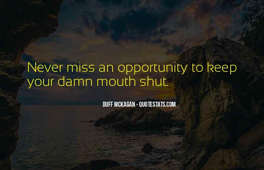 Mckagan Quotes #1105607