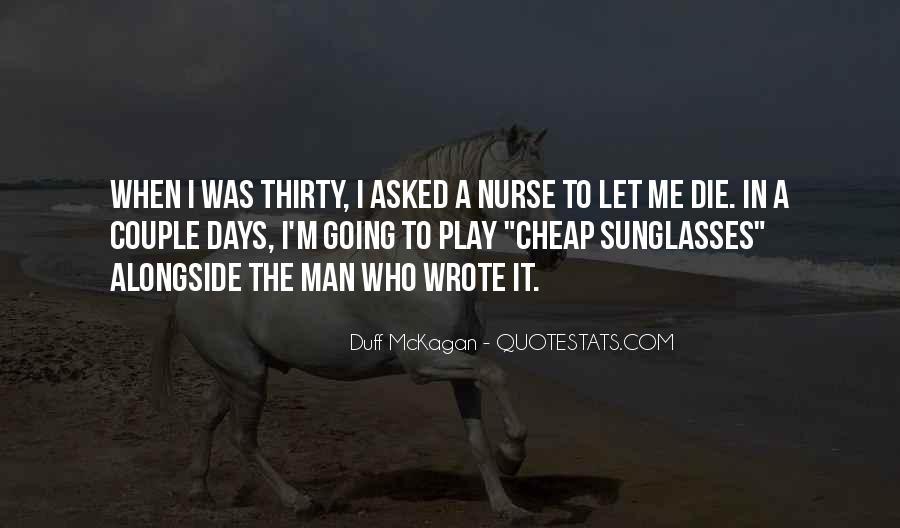 Mckagan Quotes #1214054