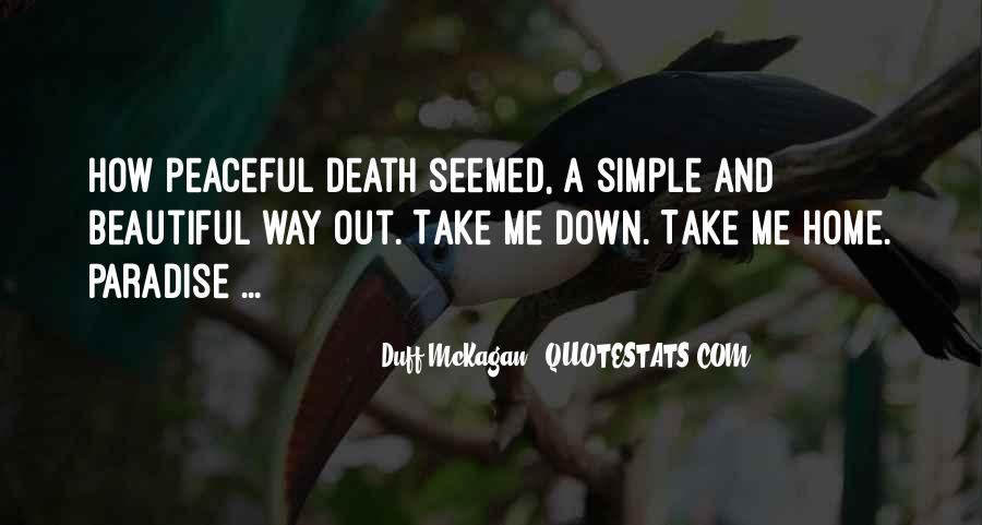 Mckagan Quotes #1540728