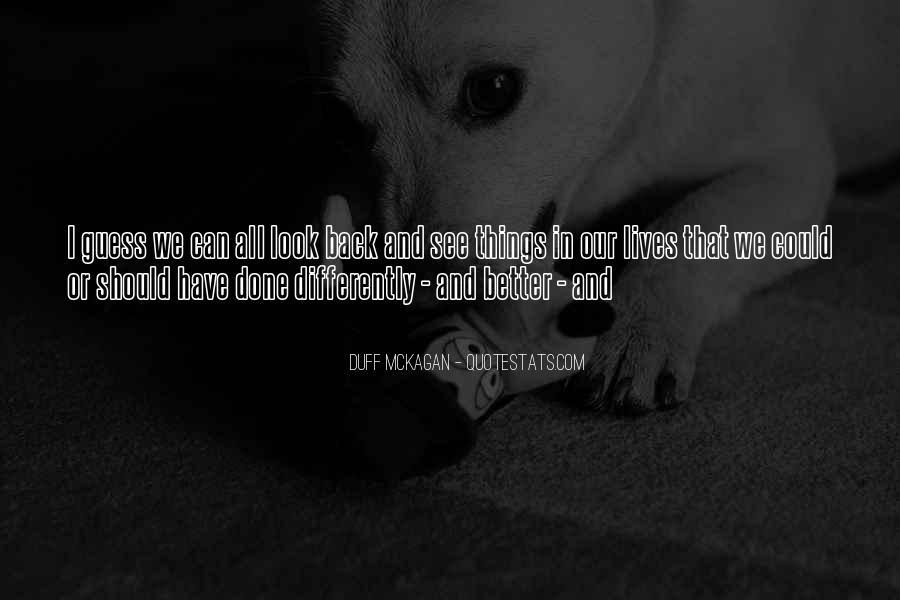 Mckagan Quotes #1814582