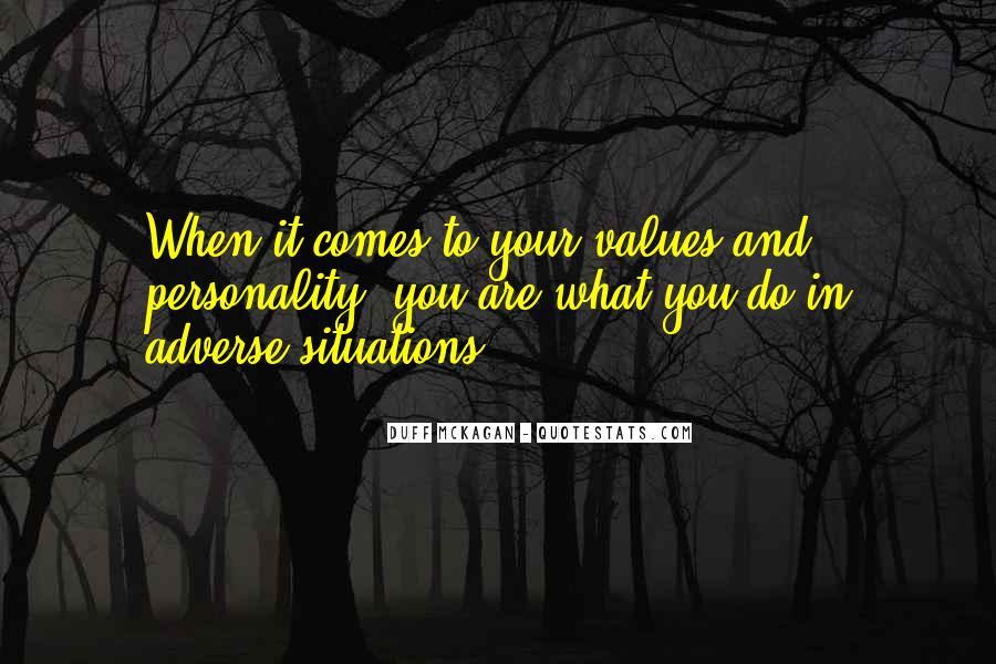 Mckagan Quotes #239969