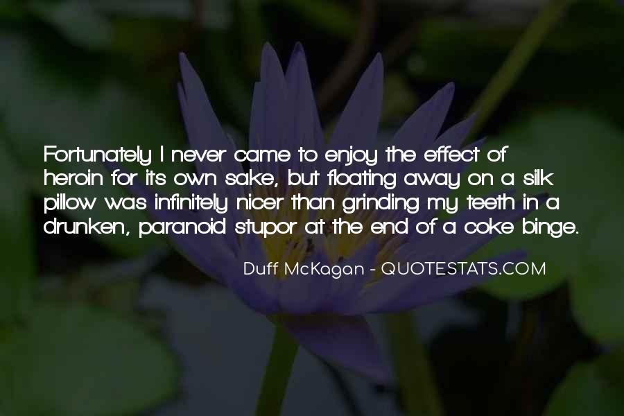 Mckagan Quotes #294900