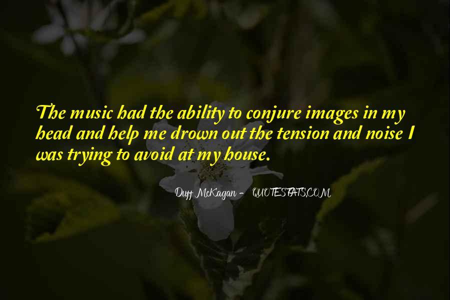 Mckagan Quotes #672201