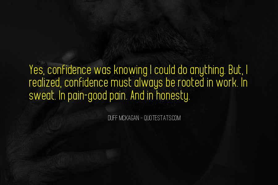 Mckagan Quotes #882523