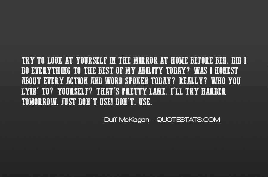 Mckagan Quotes #914542