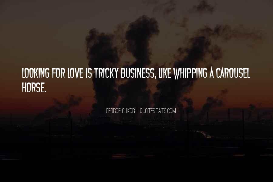 Mcnulty's Quotes #1006696