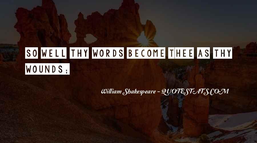 Mcommerce Quotes #1253531
