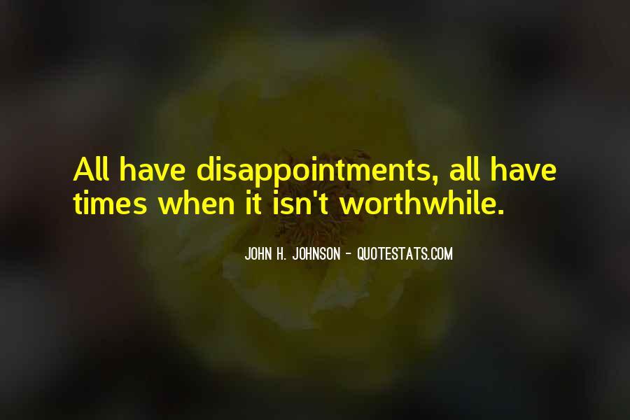 Mcommerce Quotes #1403014
