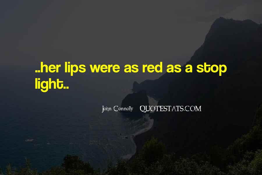 Mcommerce Quotes #366314