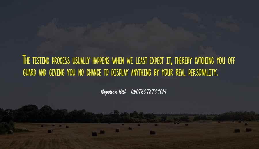 Mcommerce Quotes #484060