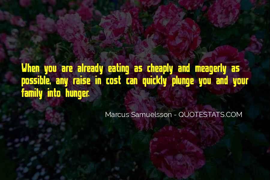 Meagerly Quotes #1353014