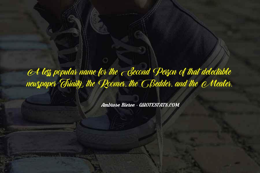 Mealer Quotes #174545