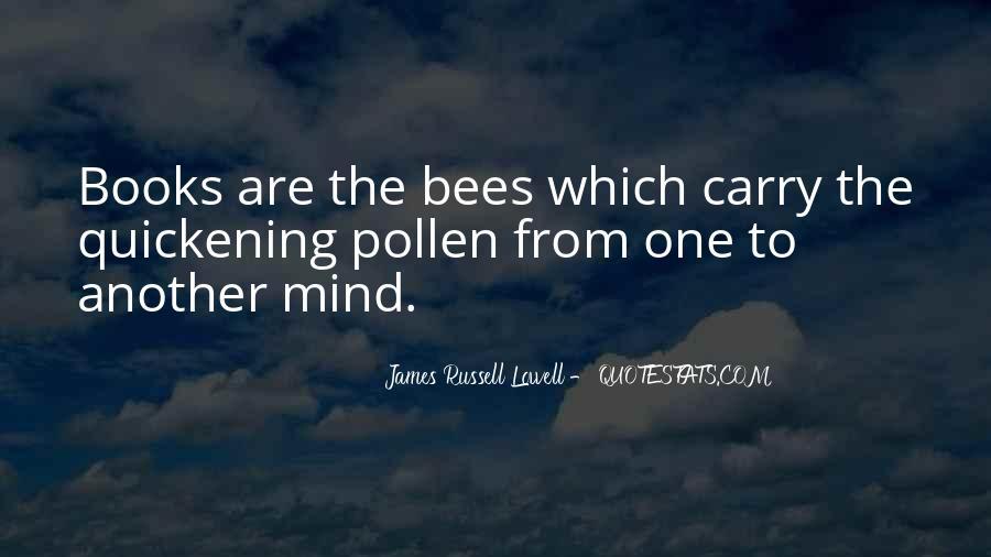Mechanospiritual Quotes #864647