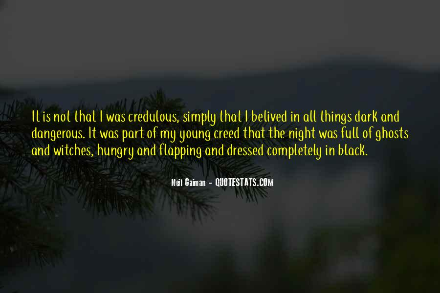 Medgar Quotes #262746