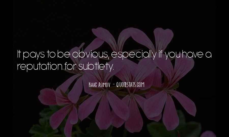 Medgar Quotes #323911