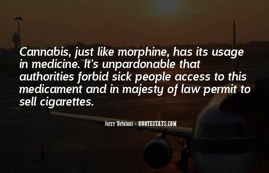 Medicament Quotes #1256785