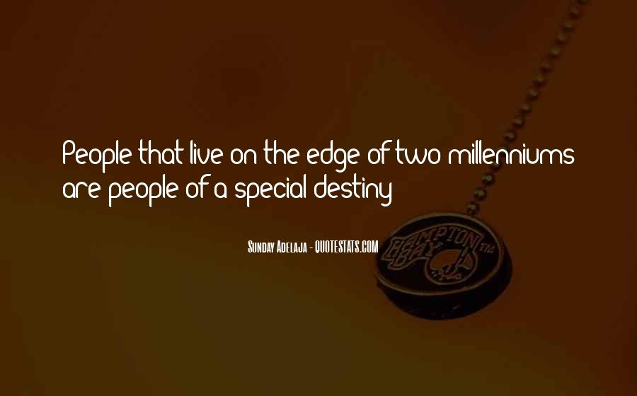 Medin Quotes #1204072