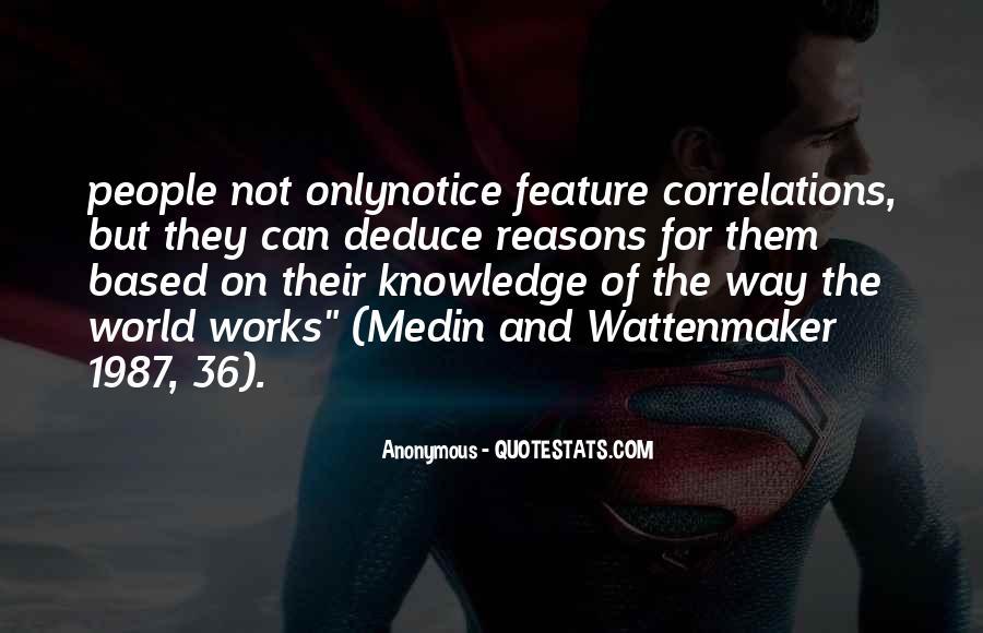 Medin Quotes #1662270