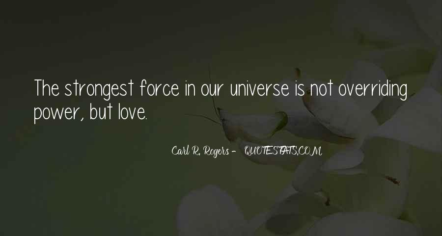 Medin Quotes #1807106