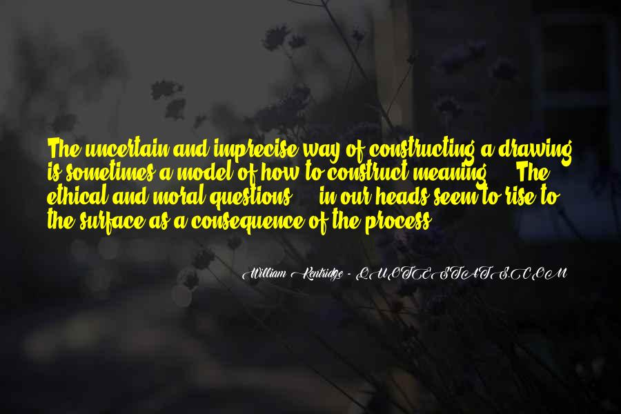 Meema Quotes #1047540