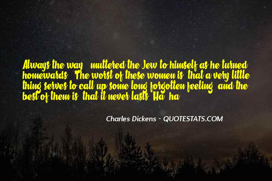 Meema Quotes #1775936