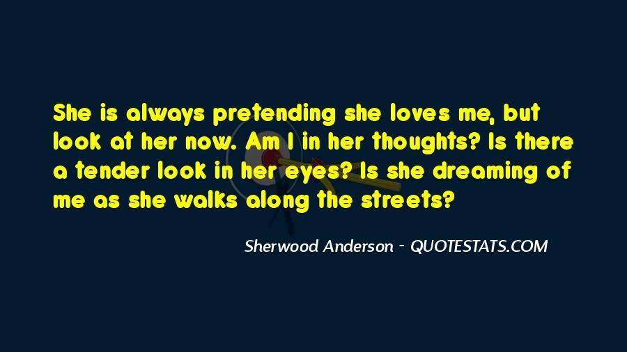 Meema Quotes #1825666